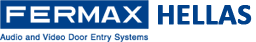 logo-fermax-hellas