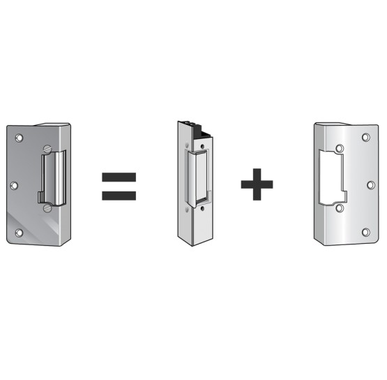Ηλεκτρονικό σύστημα αυτόματου κλειδώματος